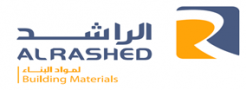 AlRashed Building Material Division (BMD)